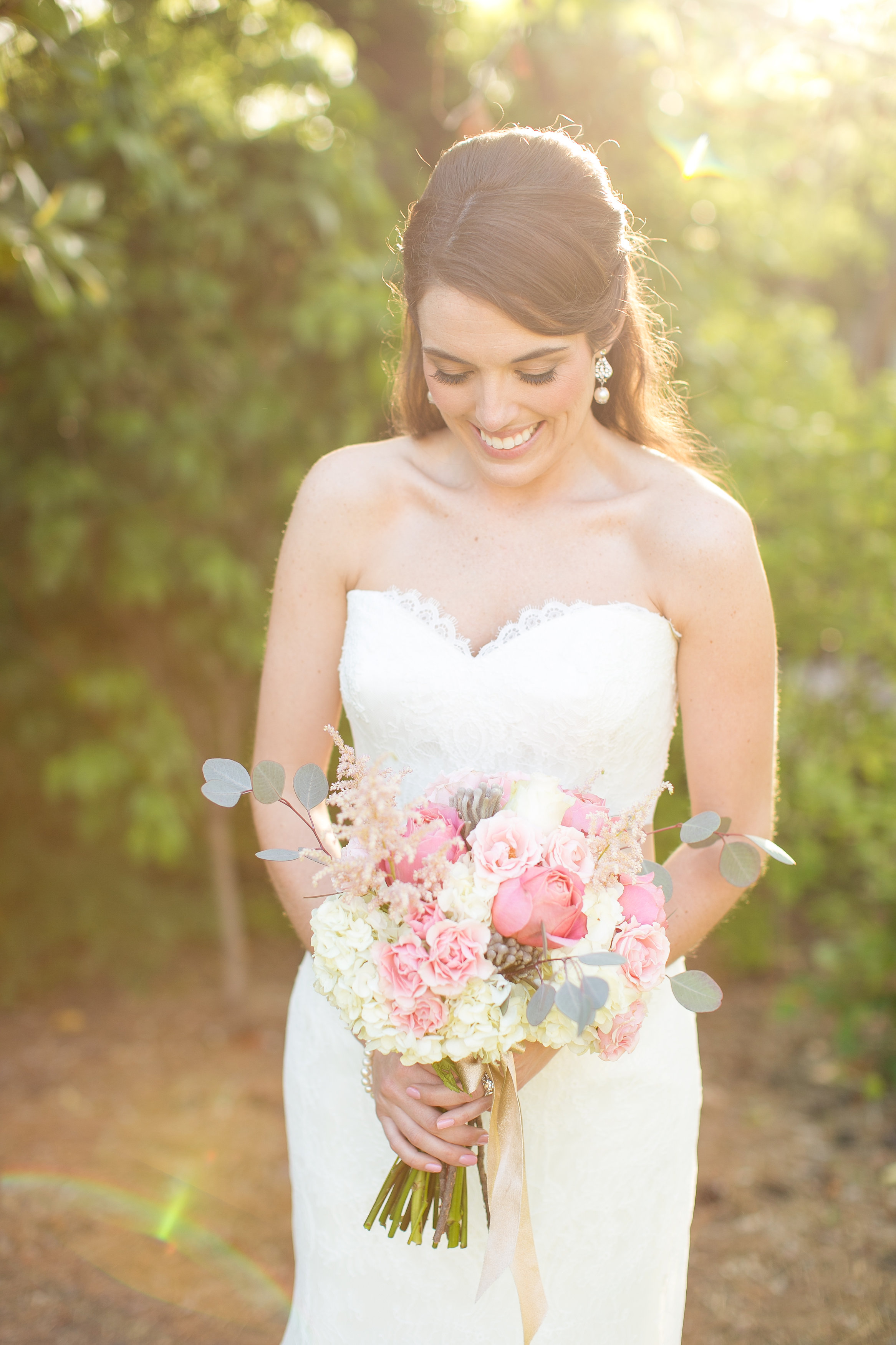 Morgan_Wedding-530.jpg