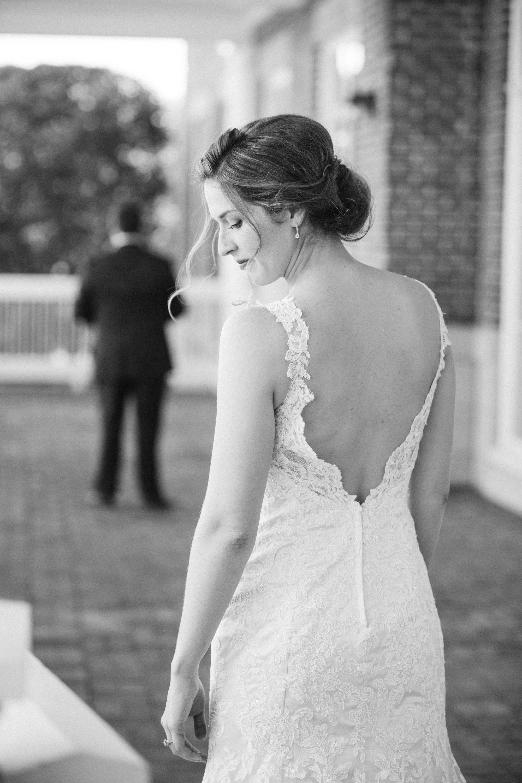 Stephanie Mcdonald Favorites-0004.jpg