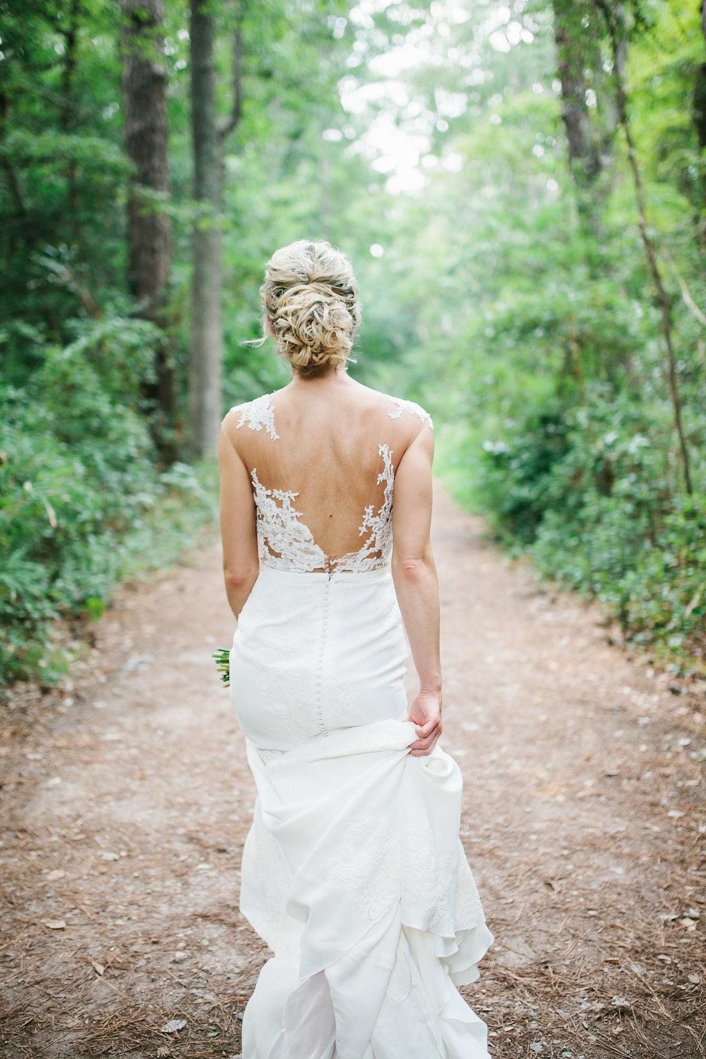 Laura_Dan_Wedding-302.jpg