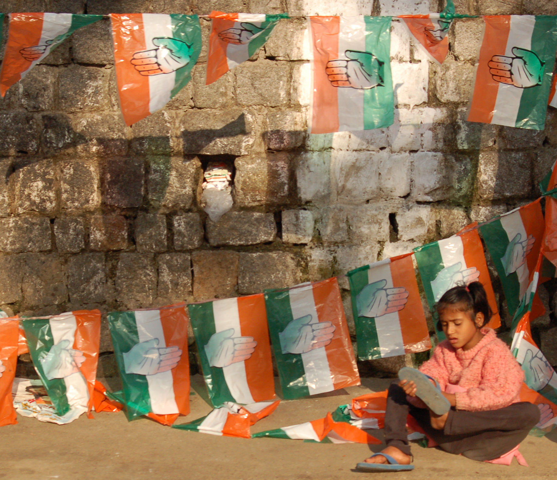 DSC_0095 from India.jpg
