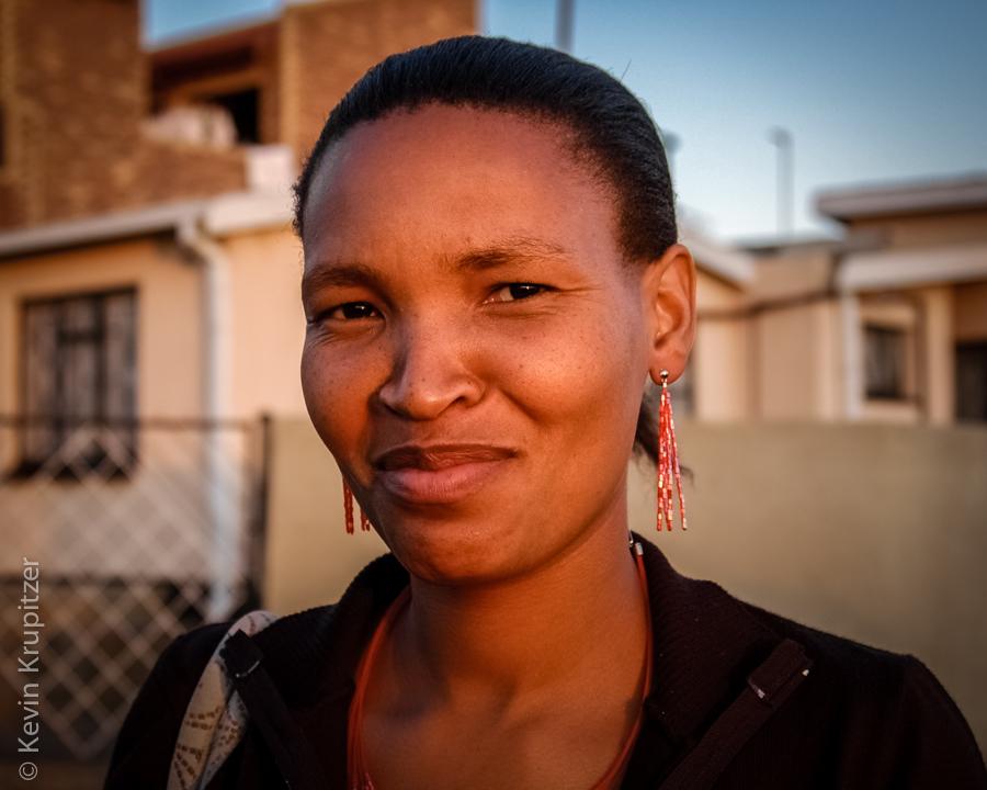 Soweto Smile.jpg