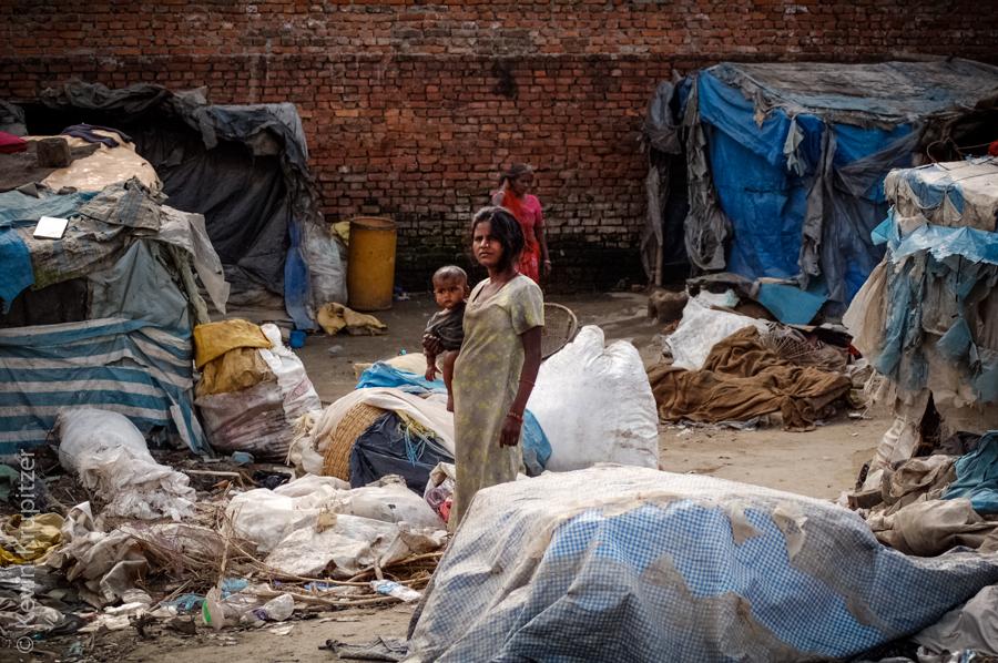 Kathmandu Low Rent.jpg