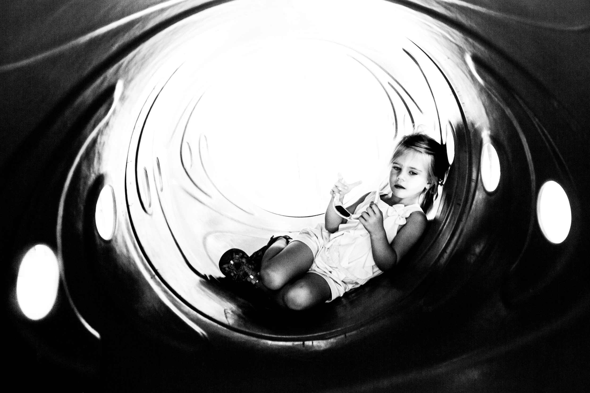 ART OF PLAY-33 was Honorable Mention, VISIONS 2013  /  Finalist in Monocrome at Int'l Ozone Zone Photo Salon 2013