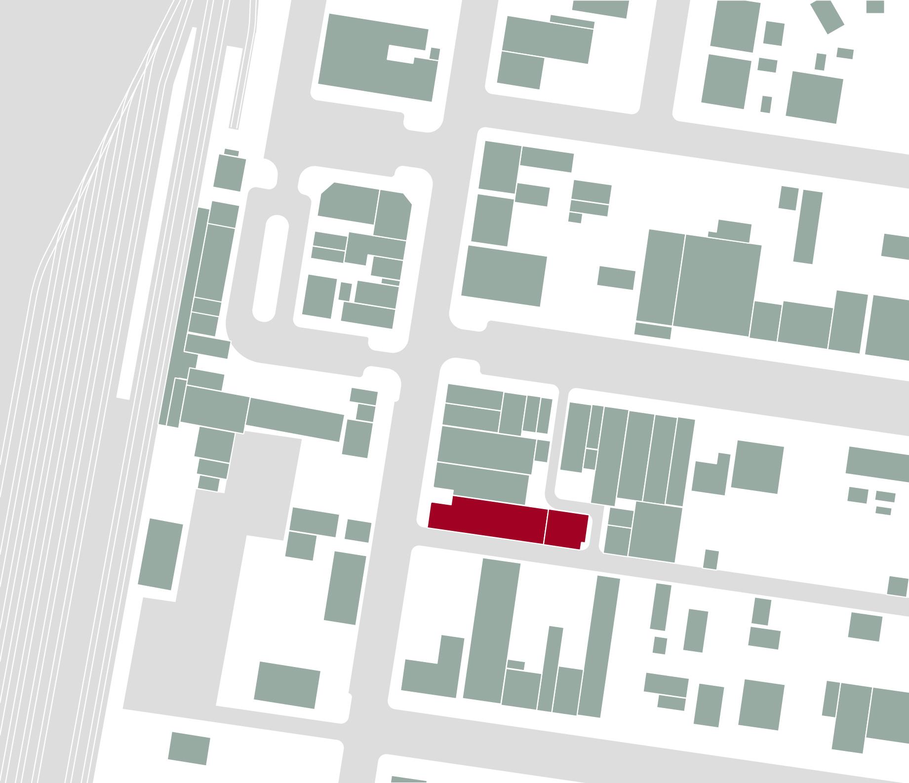 JLB Junee Site plan-01.jpg