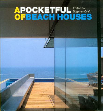 apocketfulofbeachhouses.jpg