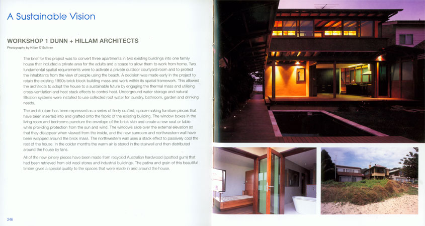 apocketfulofbeachhouses2.jpg