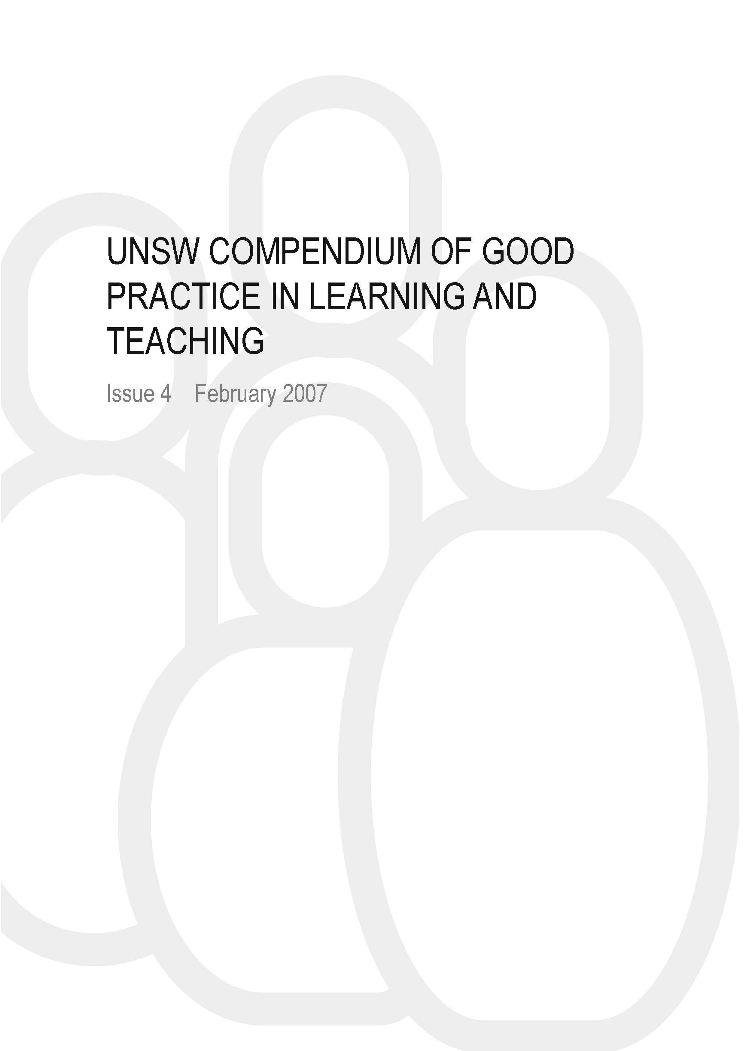 UNSW_Compendium_Issue4_Feb07_Page_1.jpg