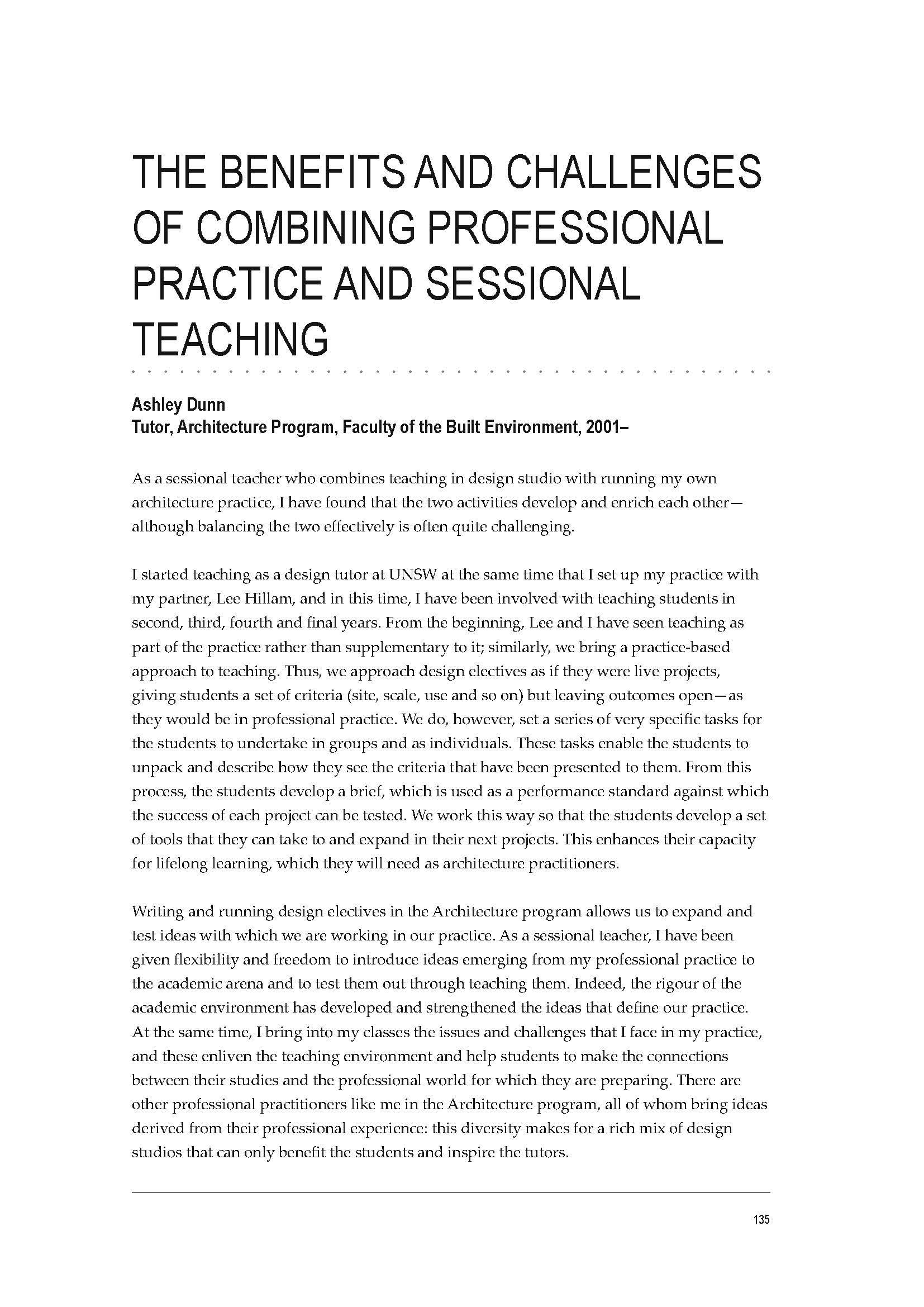 UNSW_Compendium_Issue4_Feb07_Page_6.jpg