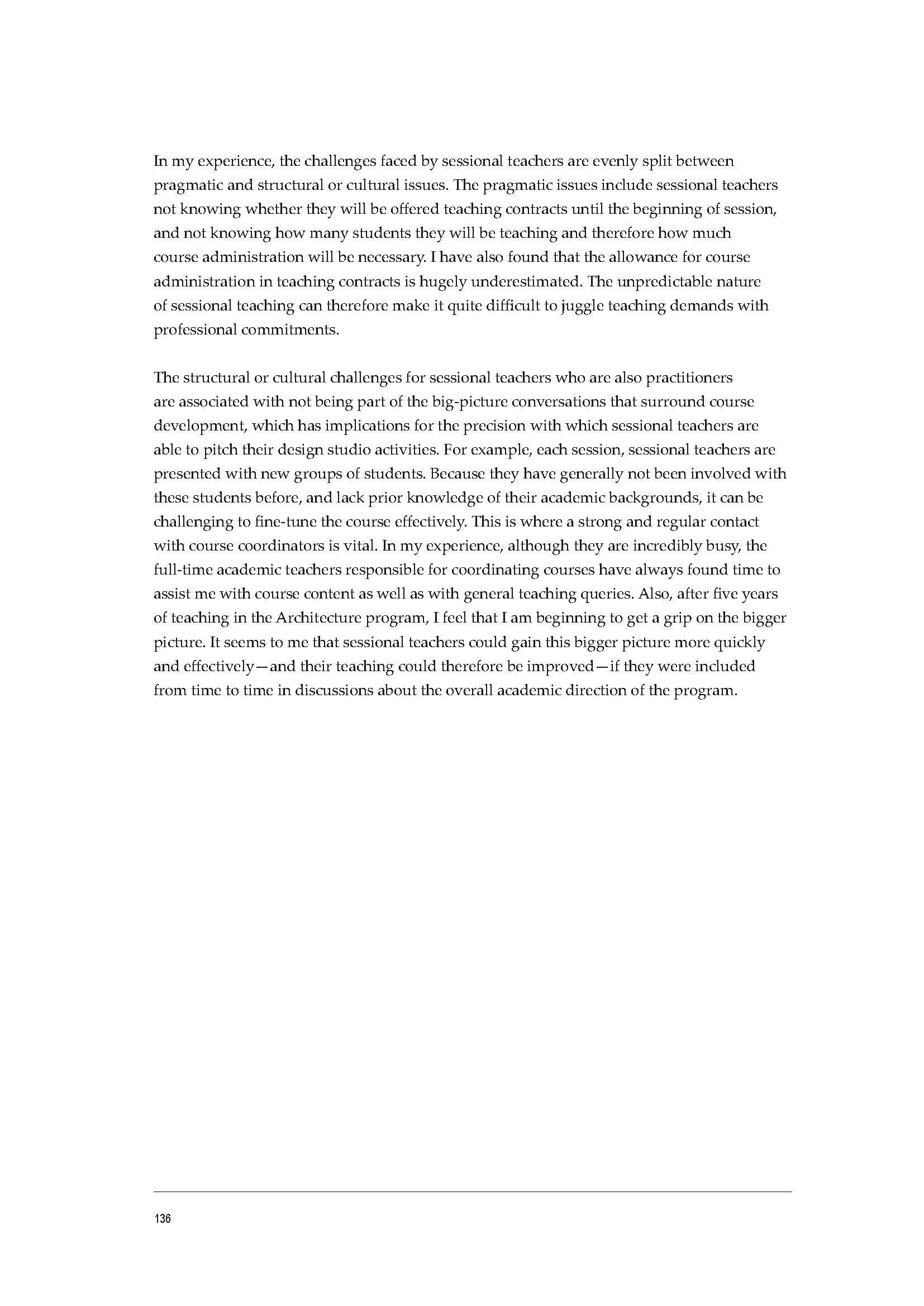 UNSW_Compendium_Issue4_Feb07_Page_7.jpg