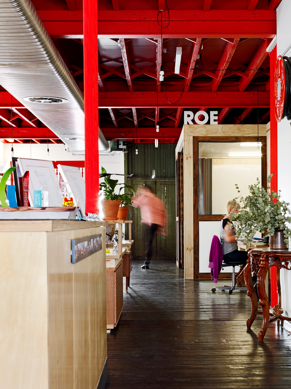 ROE_STUDIO_0129-1.jpg