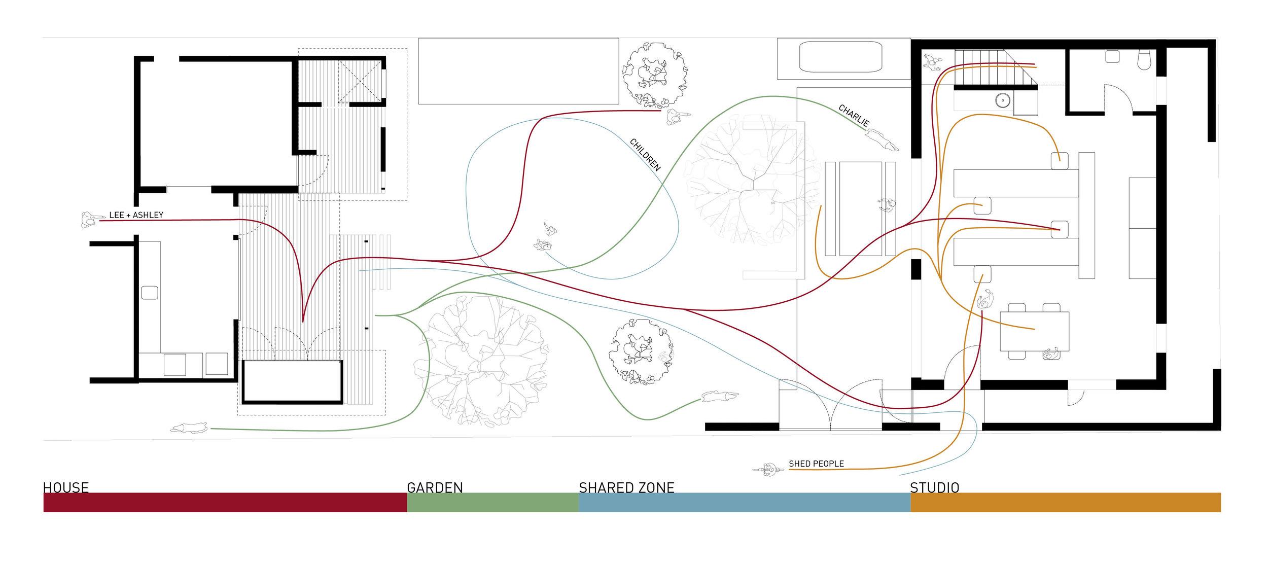 SAL diagrams copy.jpg