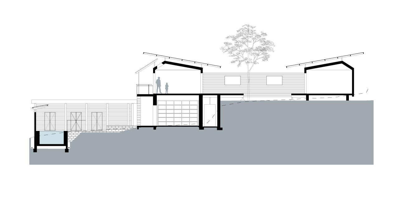 CSH Sections-03.jpg