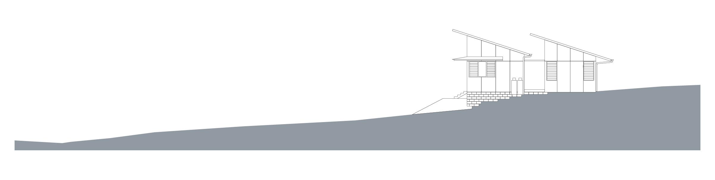 SLH Elevation-02.jpg
