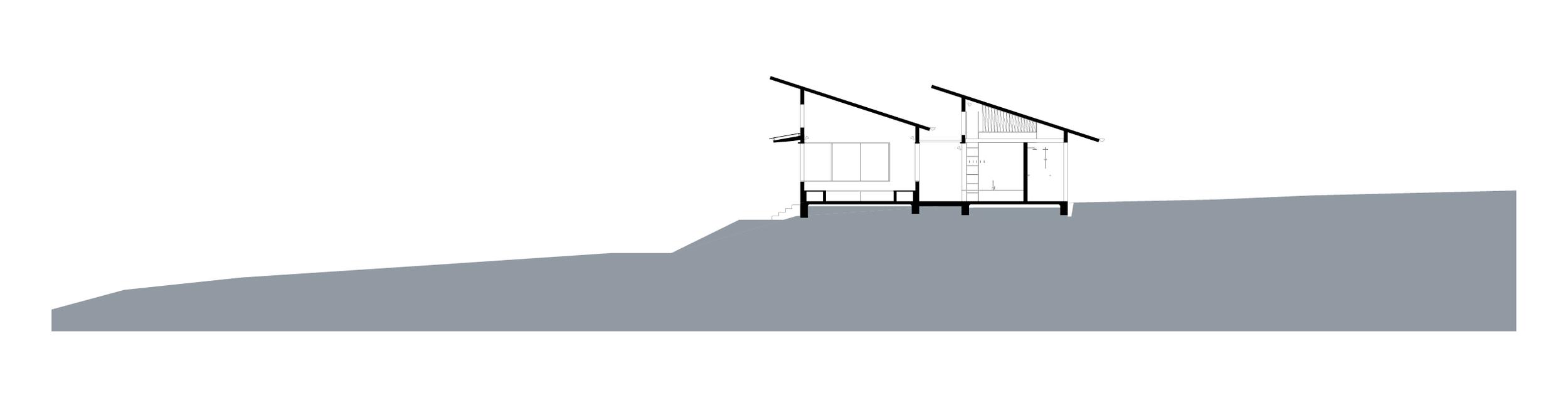 SLH Section-03.jpg