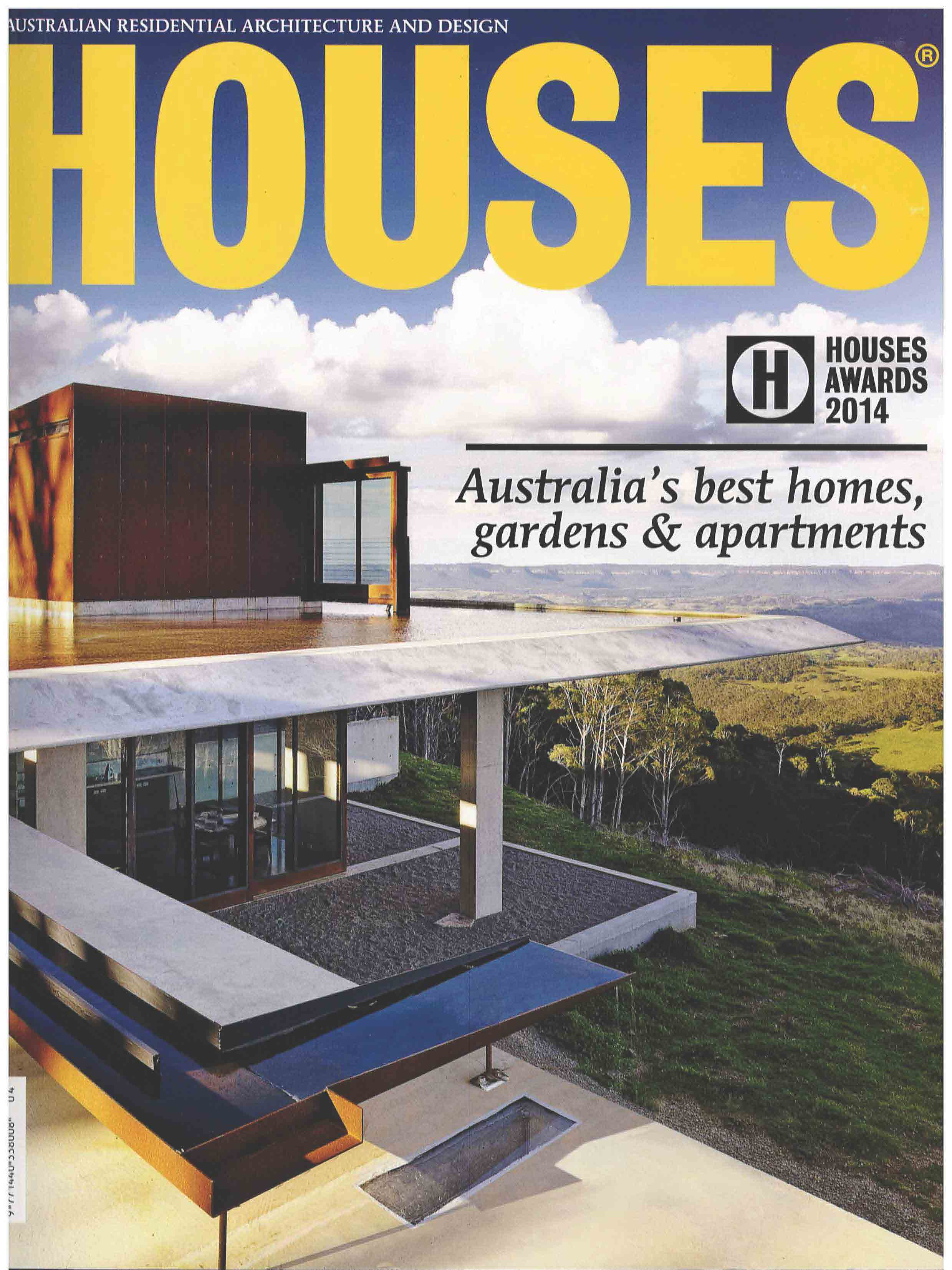 Houses issue 99_Page_1.jpg