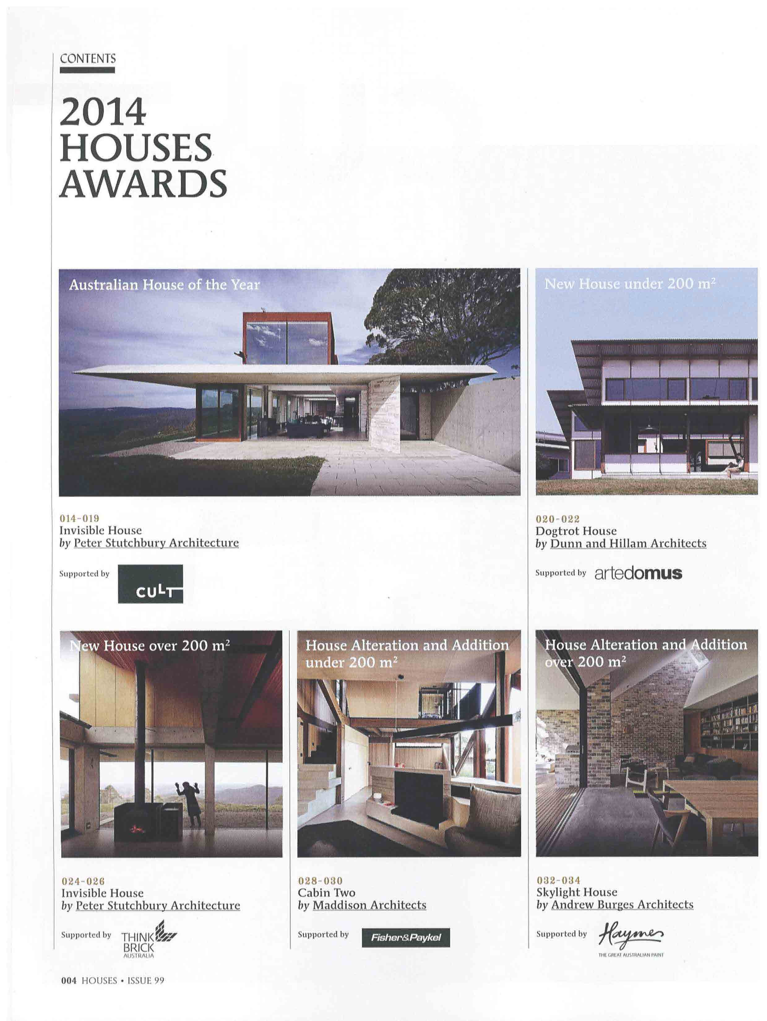 Houses issue 99_Page_2.jpg