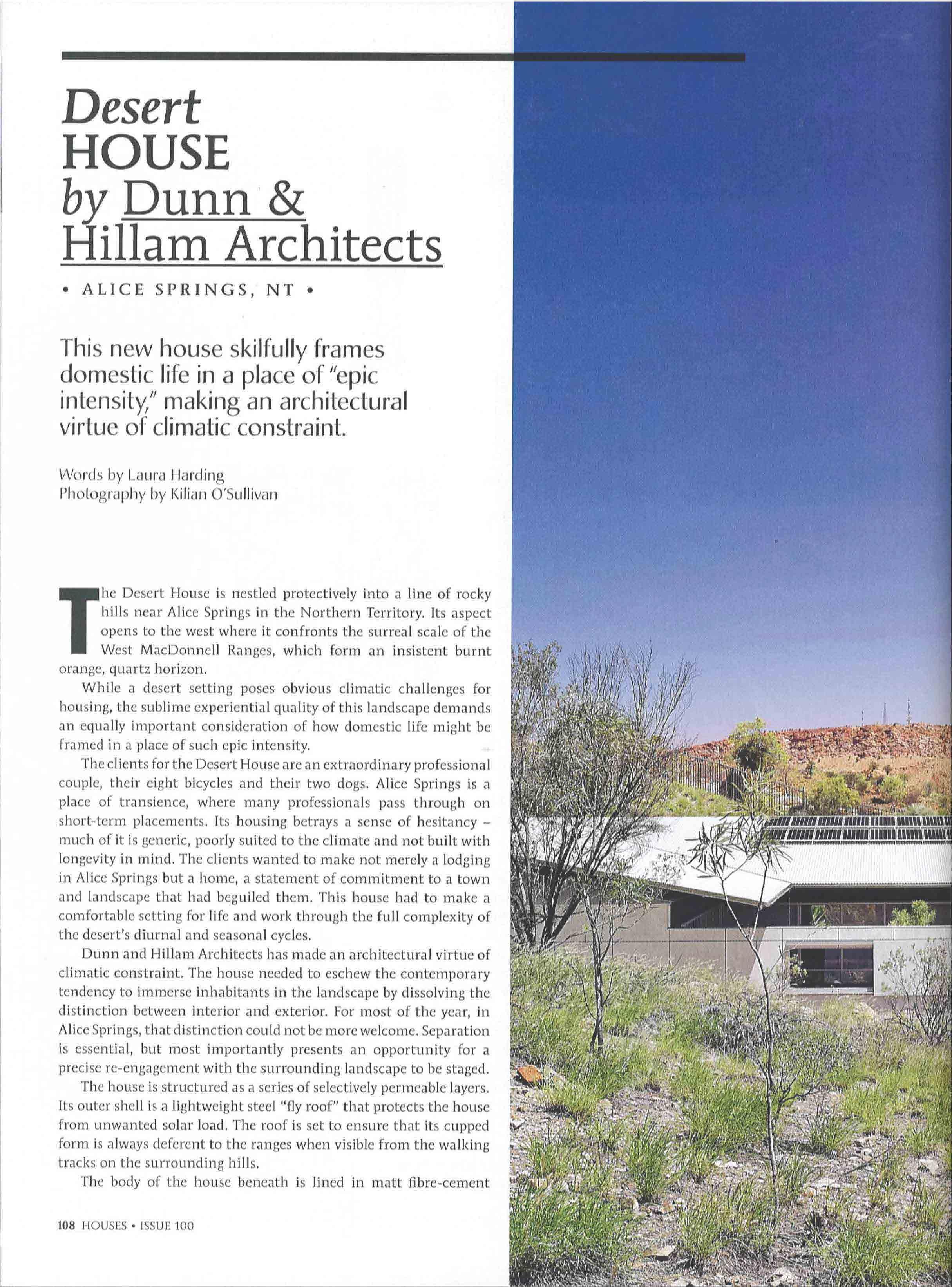 houses 100_Page_1.jpg