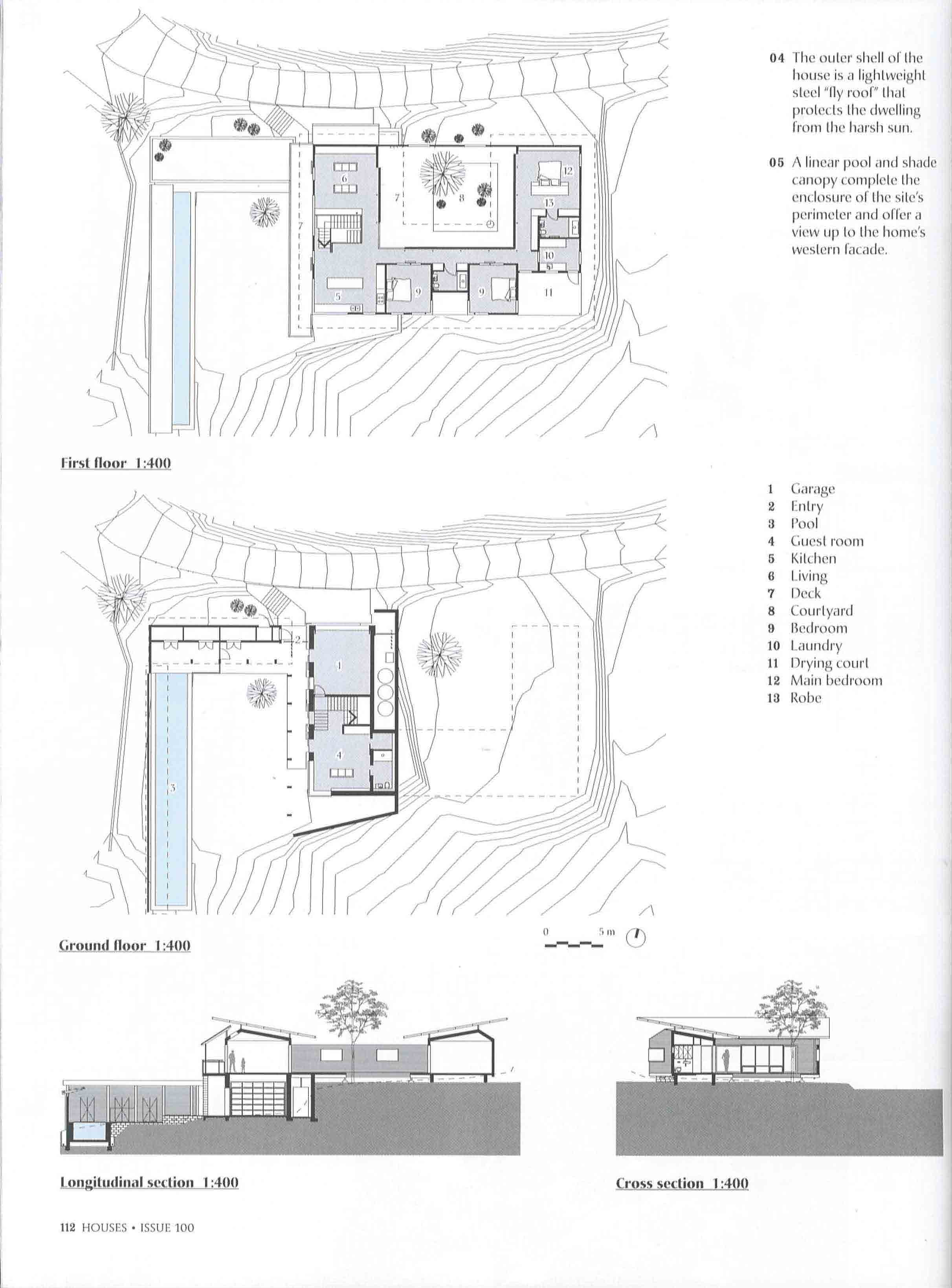 houses 100_Page_5.jpg