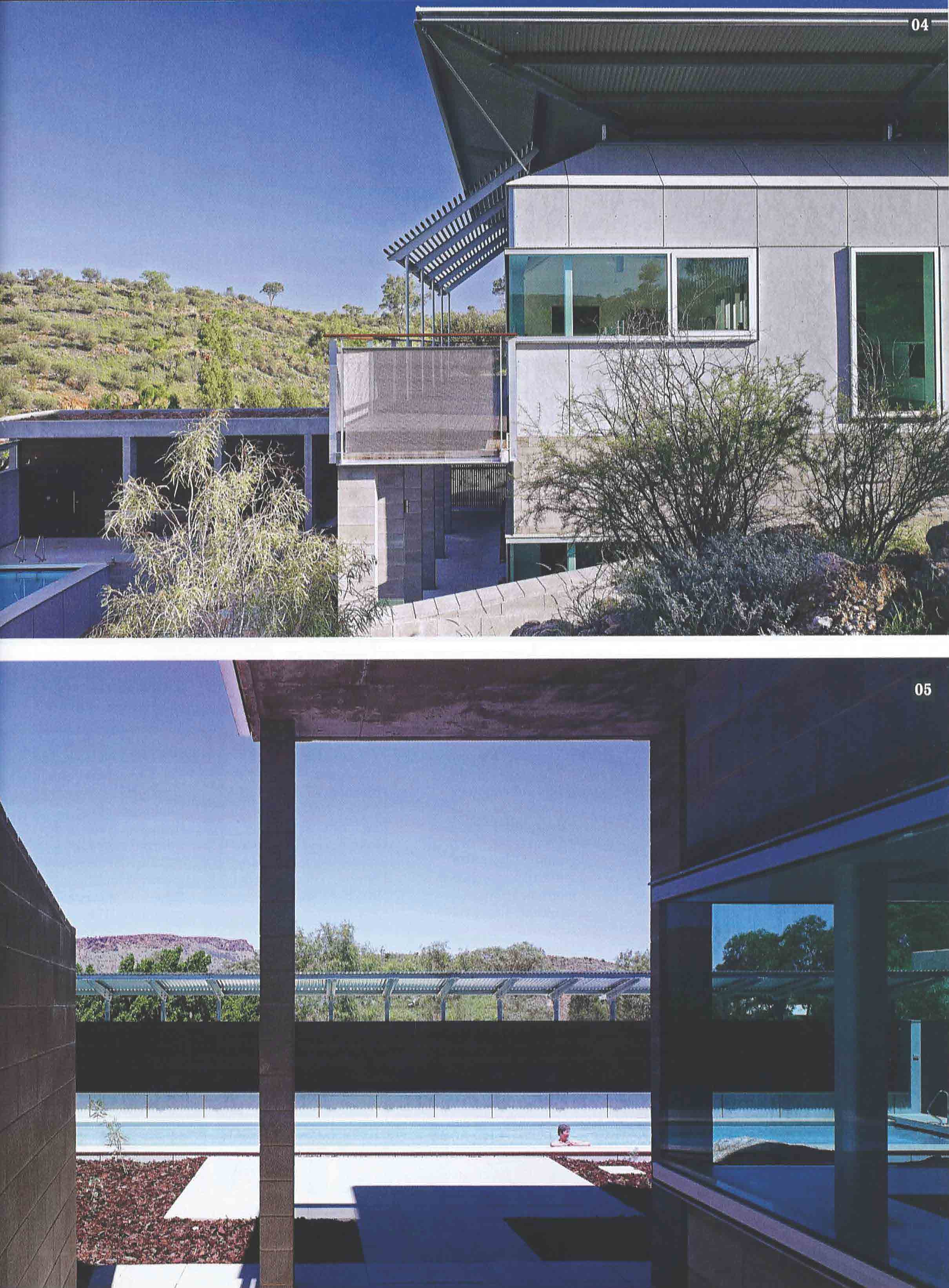 houses 100_Page_6.jpg
