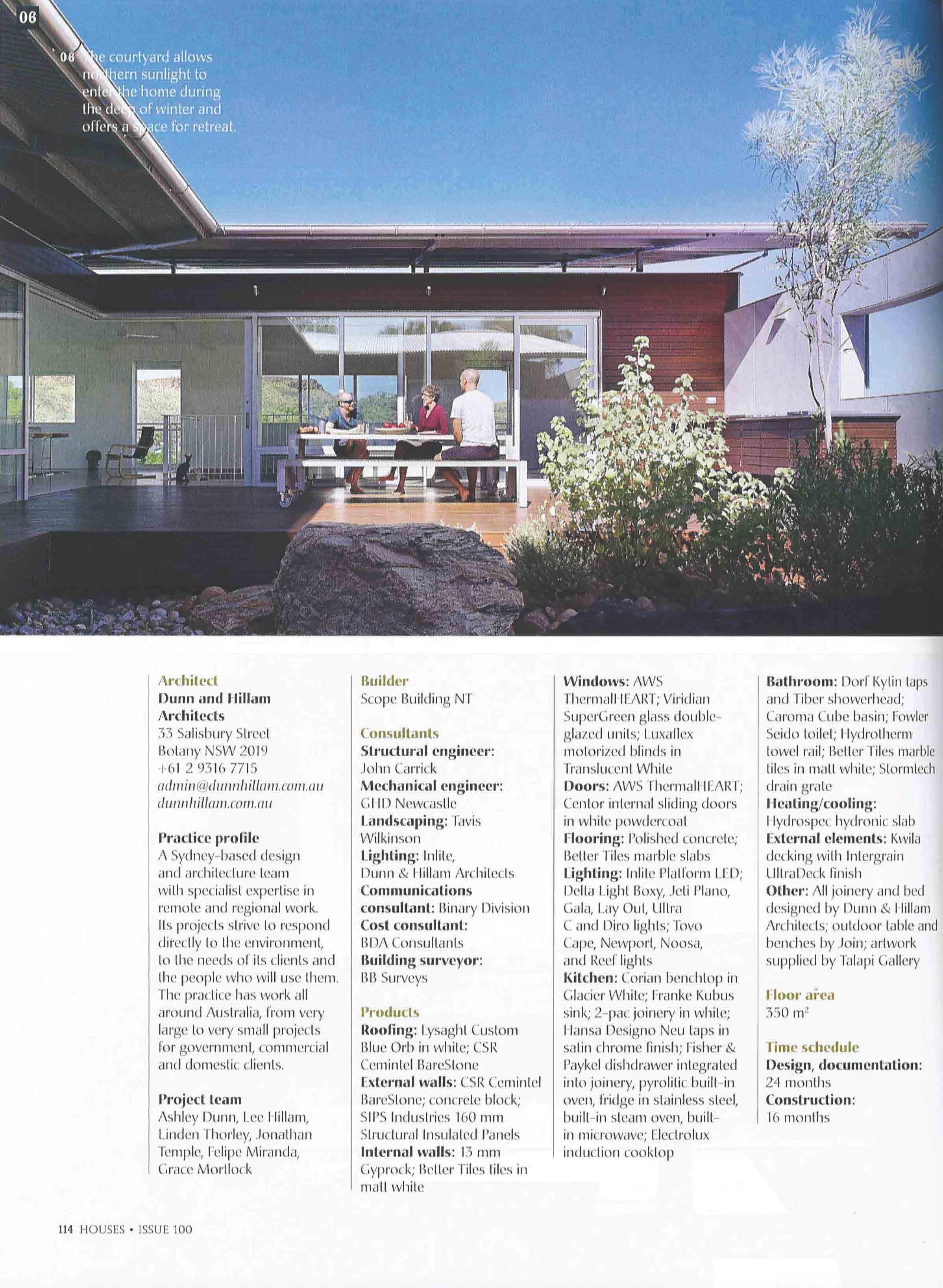 houses 100_Page_7.jpg