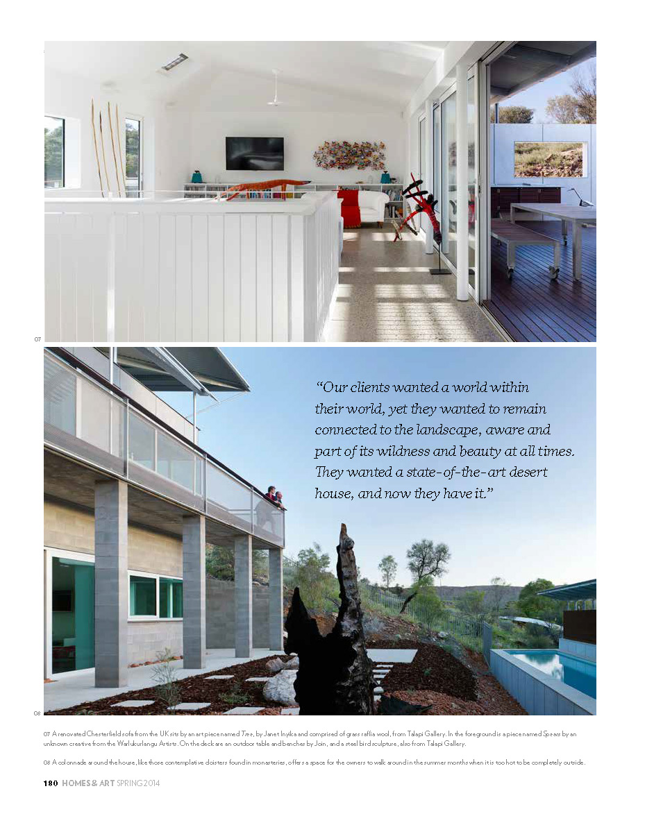 SHAA042_Desert House_Page_4.jpg