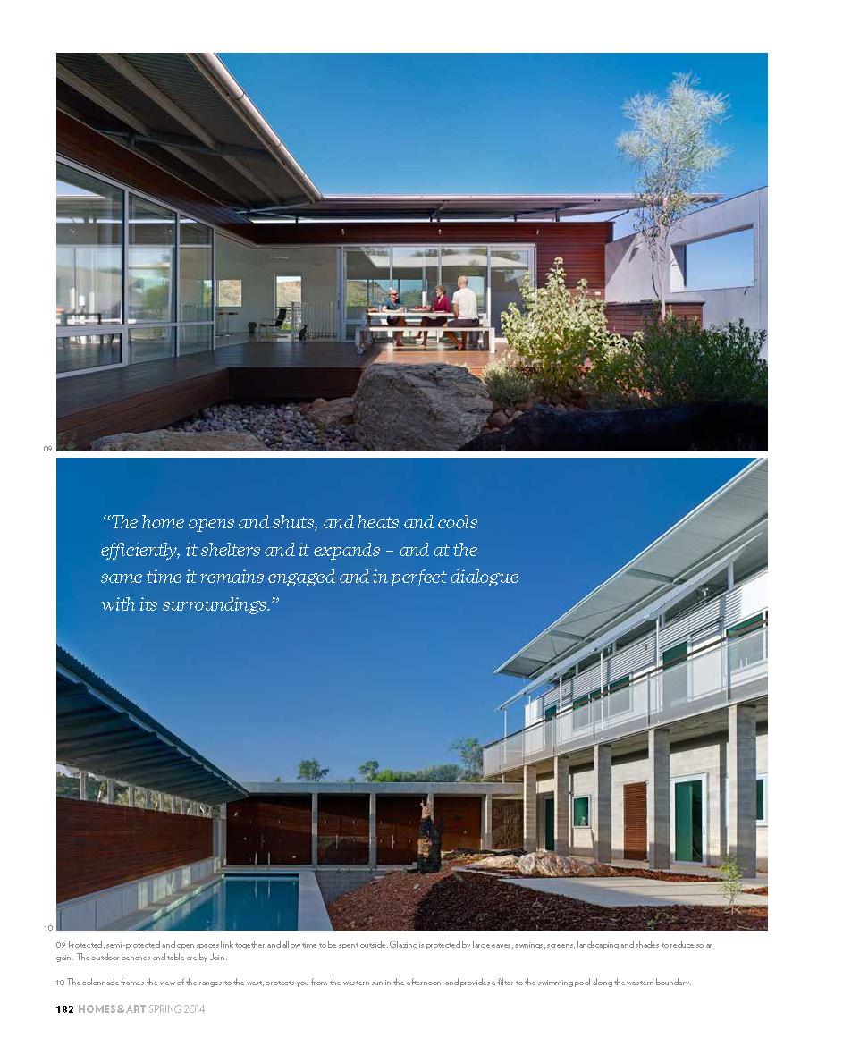 SHAA042_Desert House_Page_5.jpg