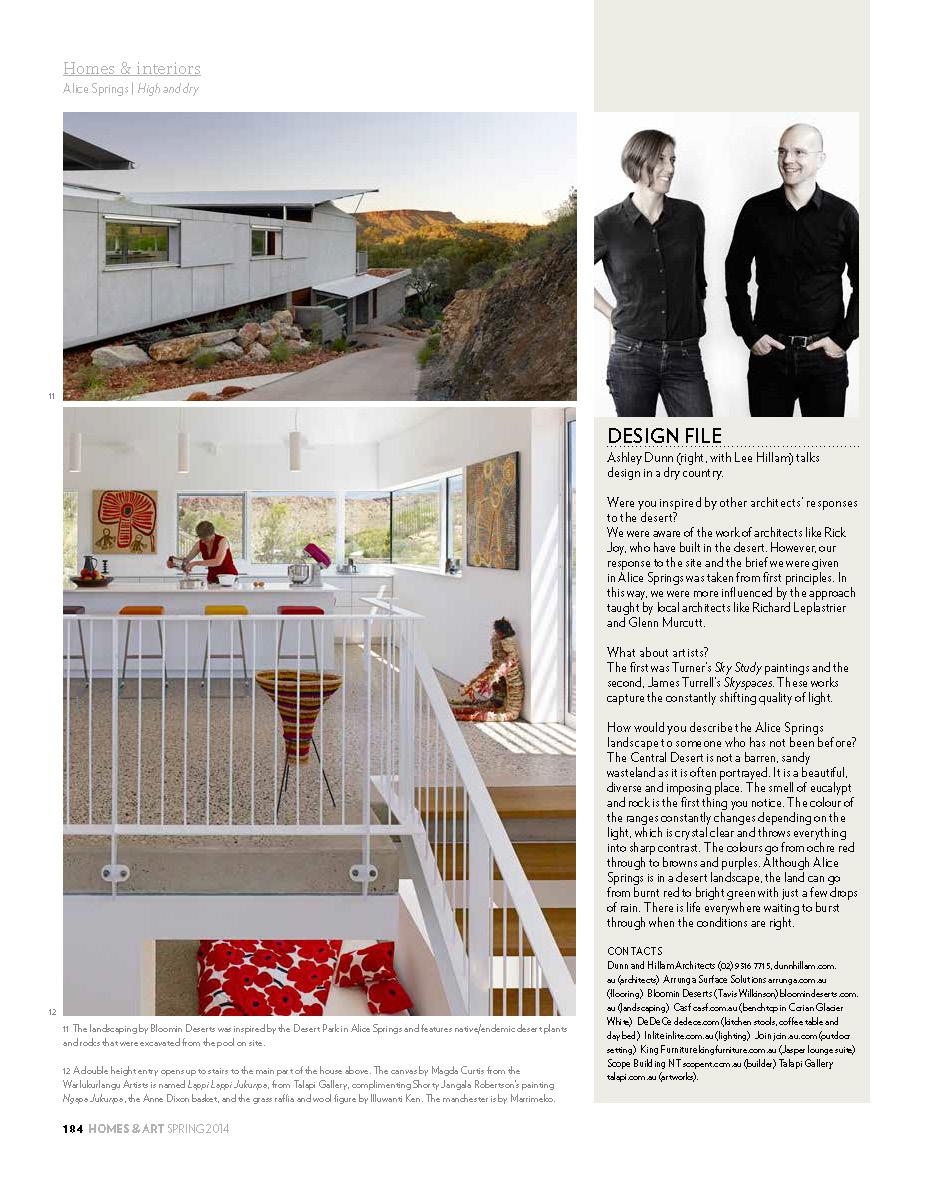 SHAA042_Desert House_Page_6.jpg