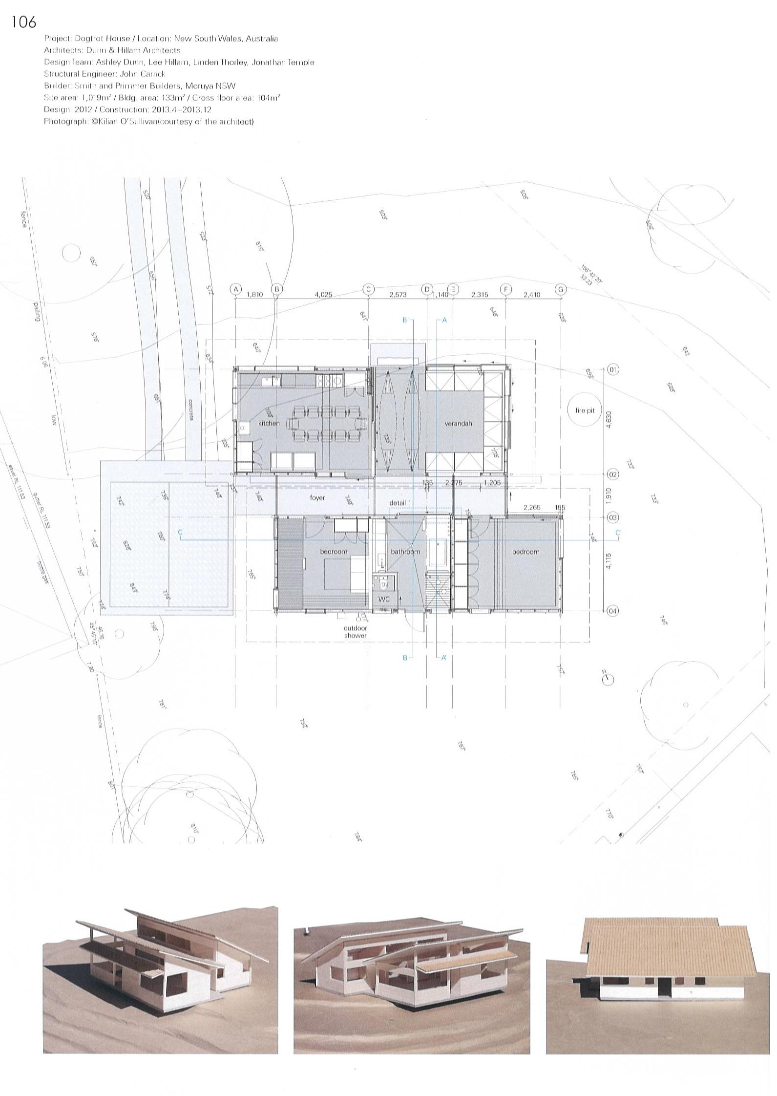 dogtro house 5.jpg