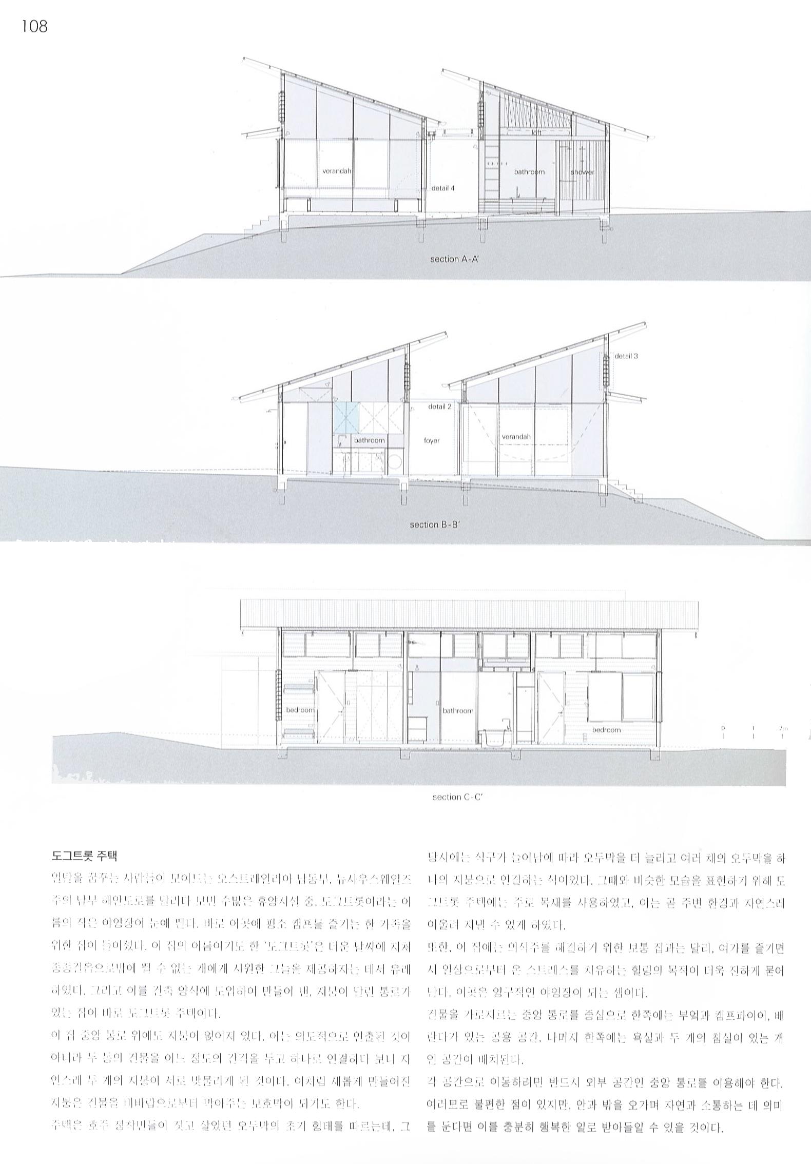 dogtrot house 7.jpg