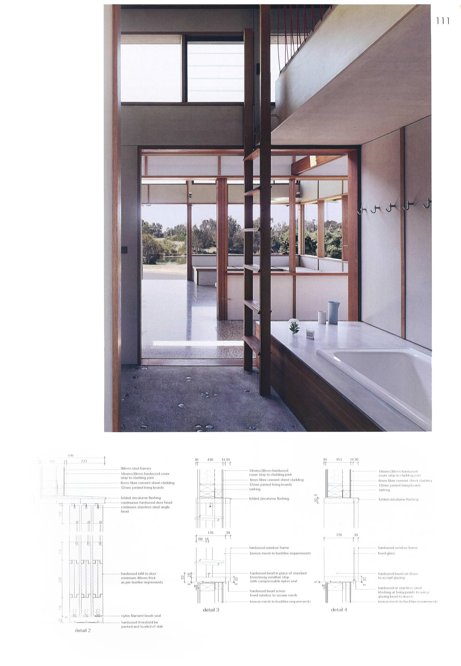 dogtrot house 10 copy.jpg