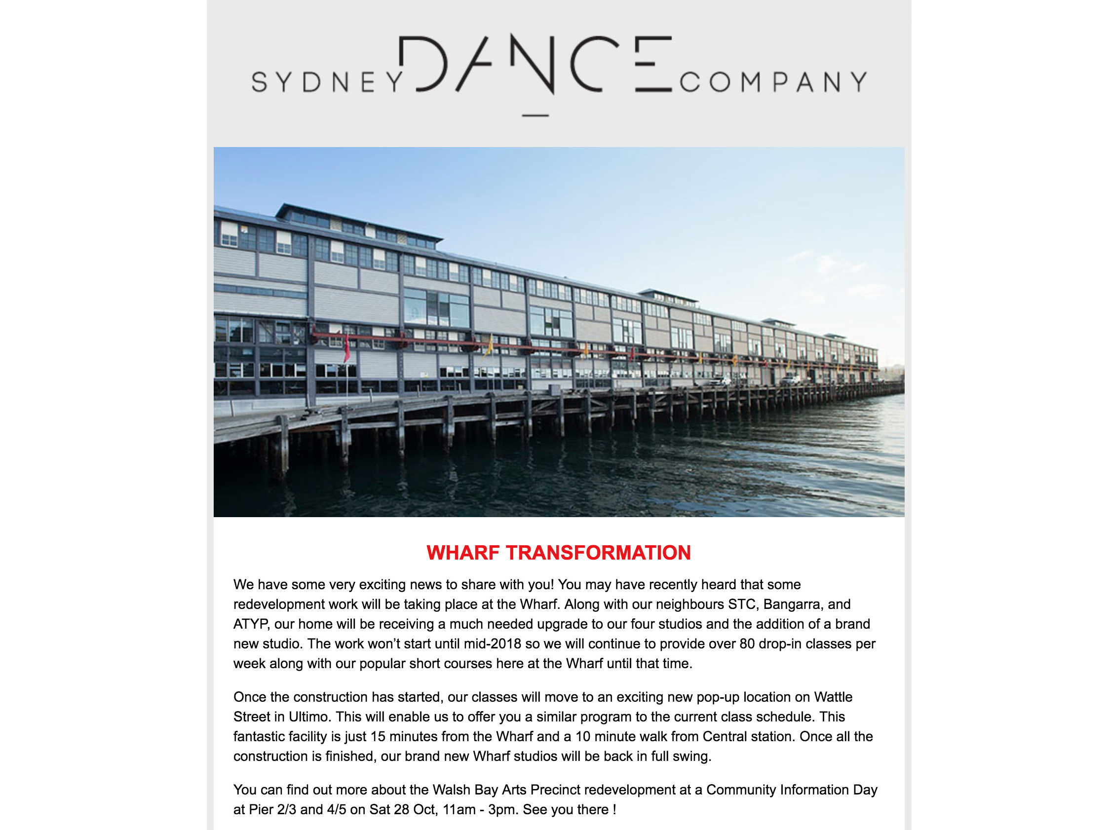 SDC Wharf Transformation.jpg