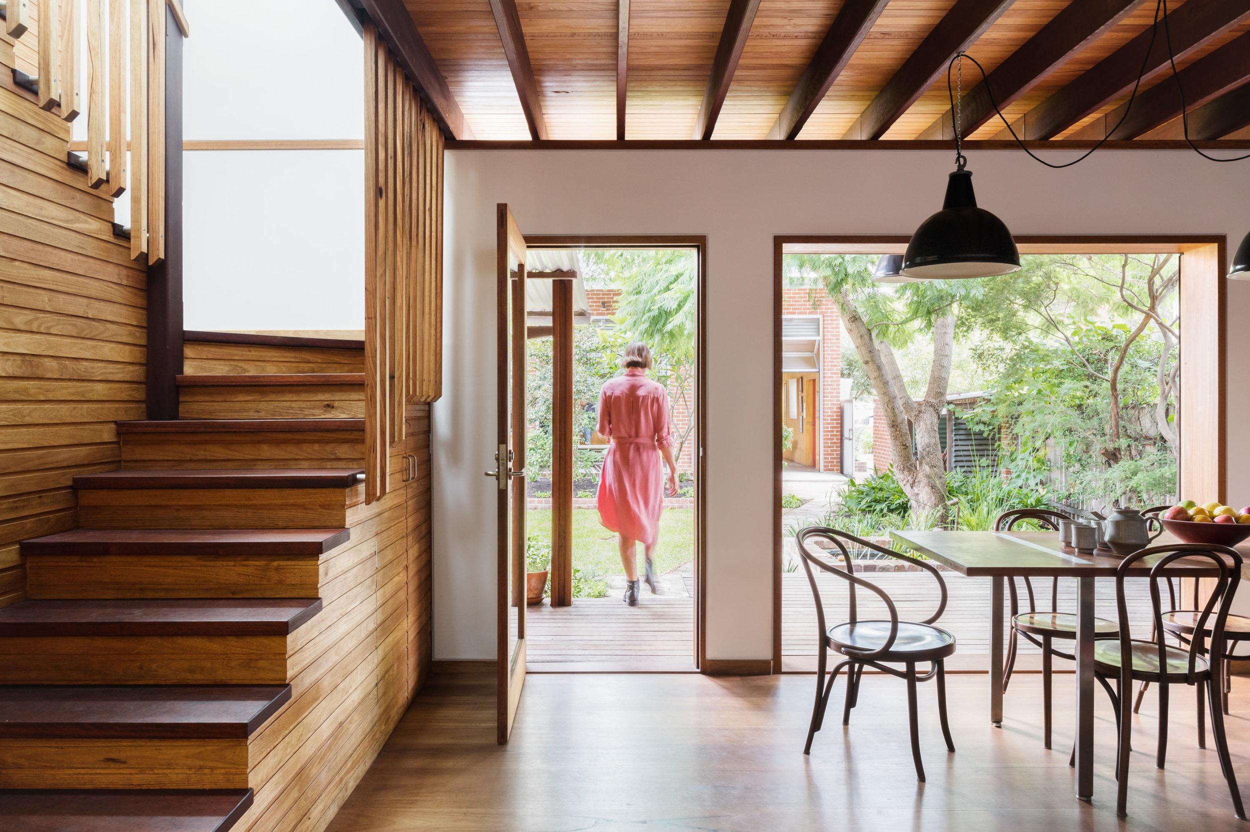 Botany House-Dunn Hillam Architects-Katherine Lu photographer-01-lo res.jpg