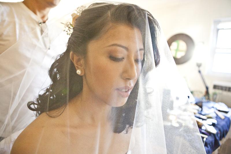 HOMYMIKE-CYNTHIACHUNG-WEDDING-BLOG-0011