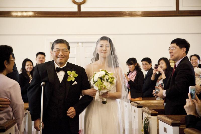 HOMYMIKE-CYNTHIACHUNG-WEDDING-BLOG-0016