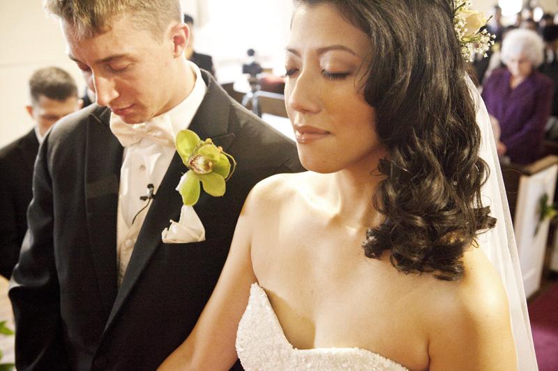 HOMYMIKE-CYNTHIACHUNG-WEDDING-BLOG-0017