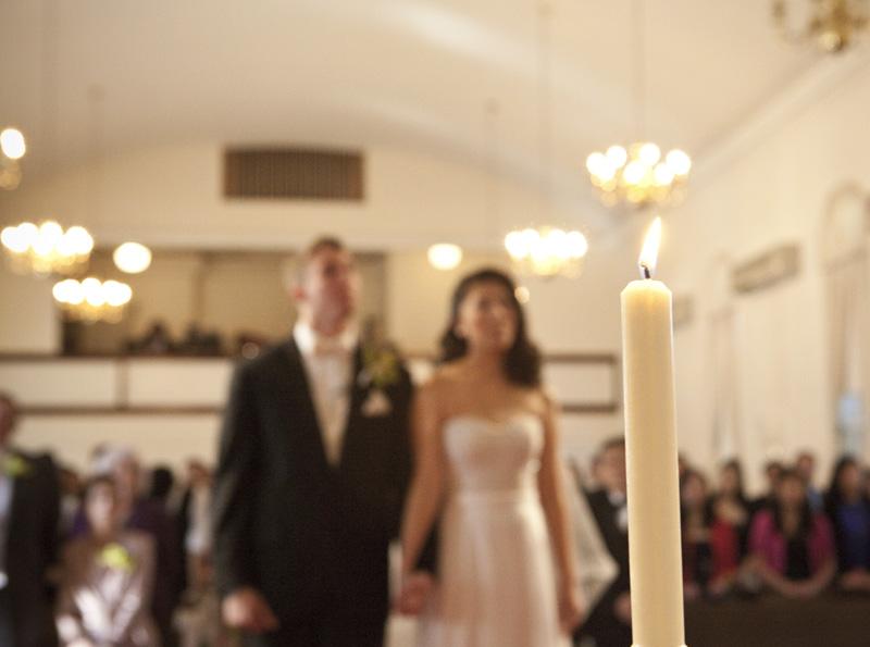 HOMYMIKE-CYNTHIACHUNG-WEDDING-BLOG-0025