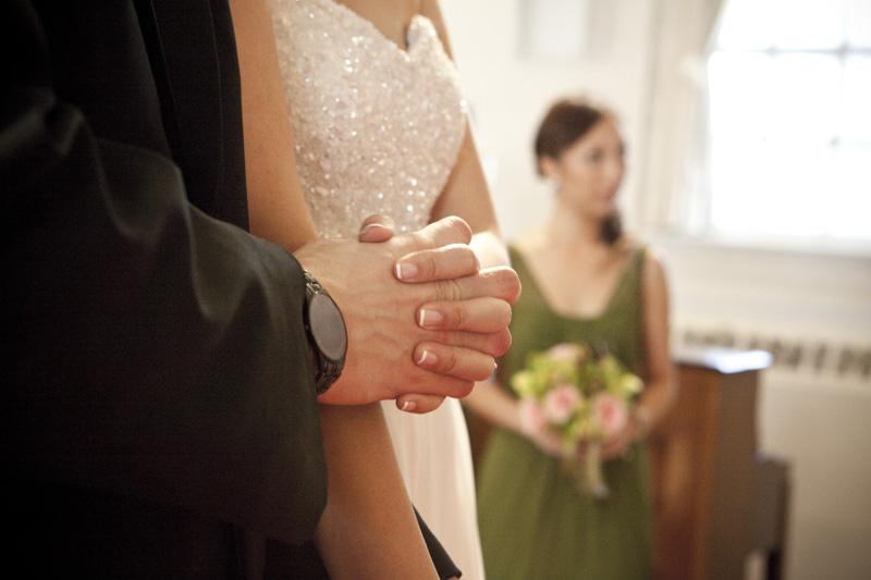 HOMYMIKE-CYNTHIACHUNG-WEDDING-BLOG-0028