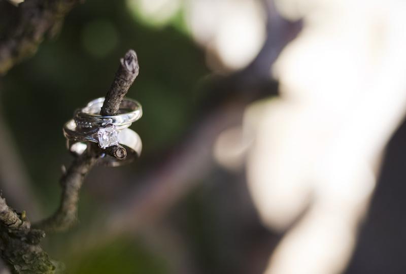 HOMYMIKE-CYNTHIACHUNG-WEDDING-BLOG-0030
