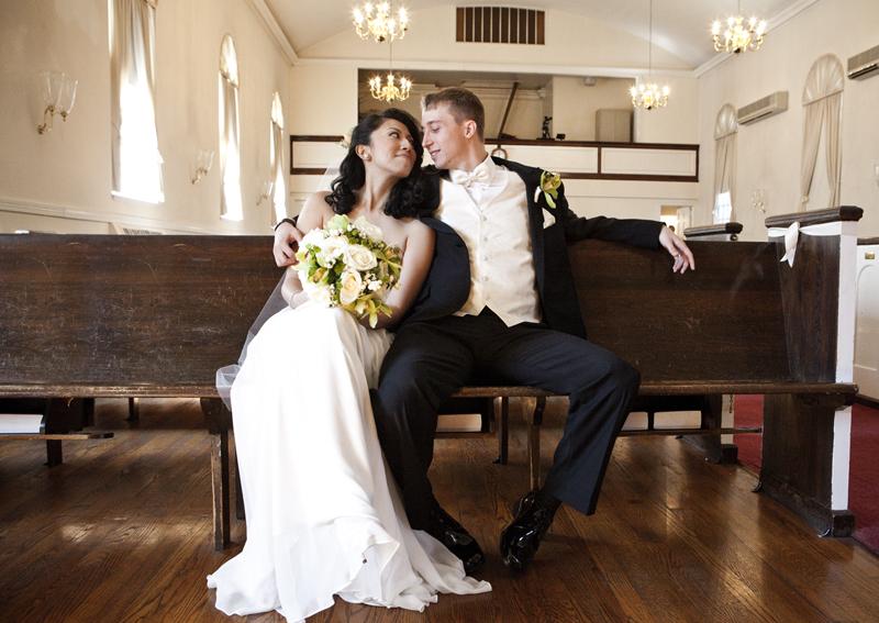 HOMYMIKE-CYNTHIACHUNG-WEDDING-BLOG-0037