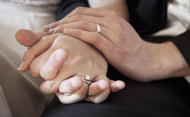 HOMYMIKE-CYNTHIACHUNG-WEDDING-BLOG-0038