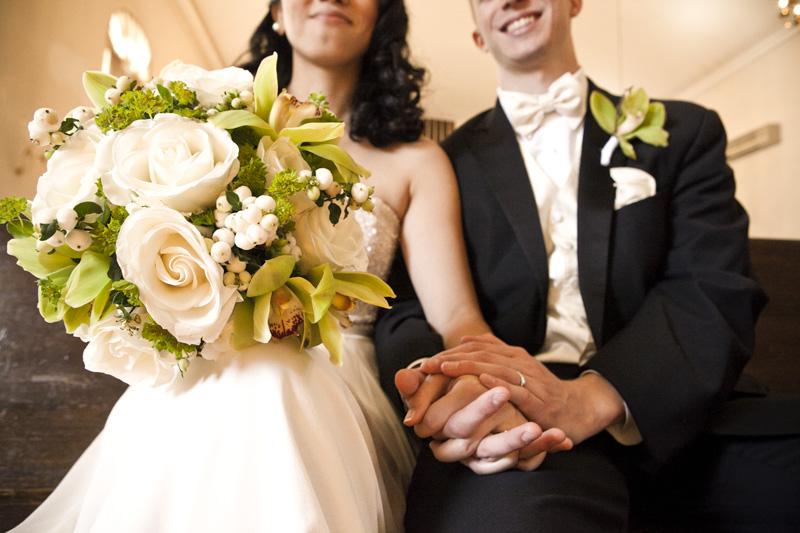 HOMYMIKE-CYNTHIACHUNG-WEDDING-BLOG-0039