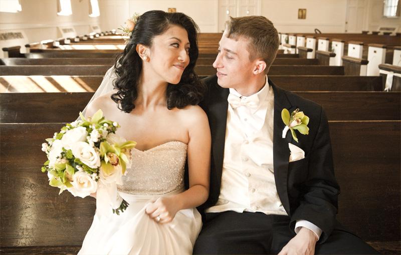HOMYMIKE-CYNTHIACHUNG-WEDDING-BLOG-0042