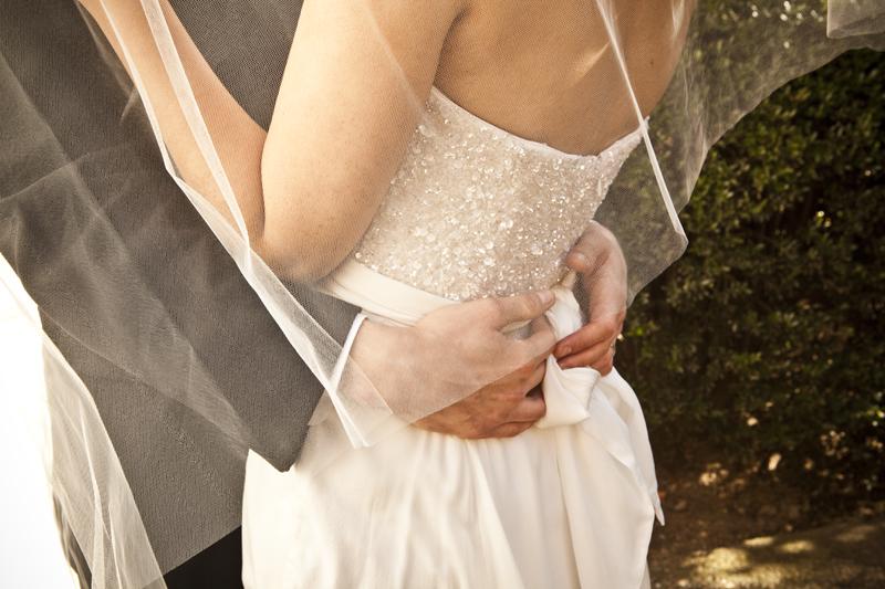 HOMYMIKE-CYNTHIACHUNG-WEDDING-BLOG-0048