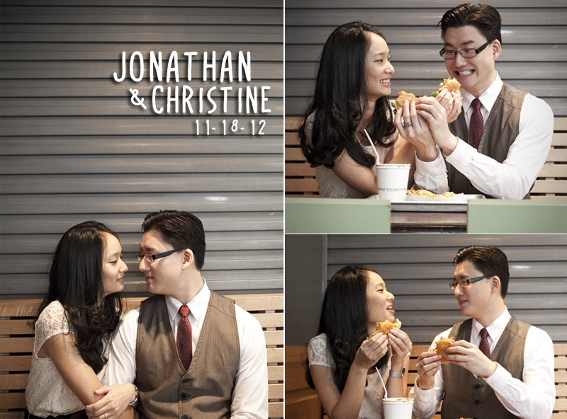 JONCHRIS-ENGAGE-CYNTHIACHUNG-BLOG-0001