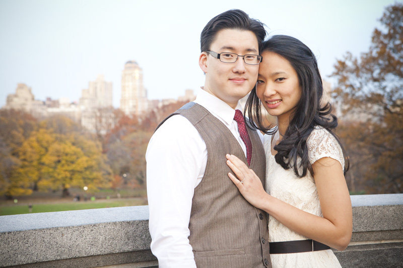 JONCHRIS-ENGAGE-CYNTHIACHUNG-BLOG-0014