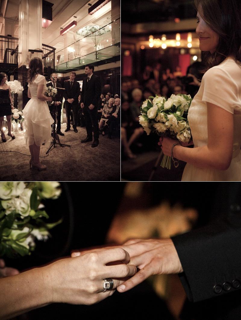ERICABRYAN-WEDDING-CYNTHIACHUNG-005