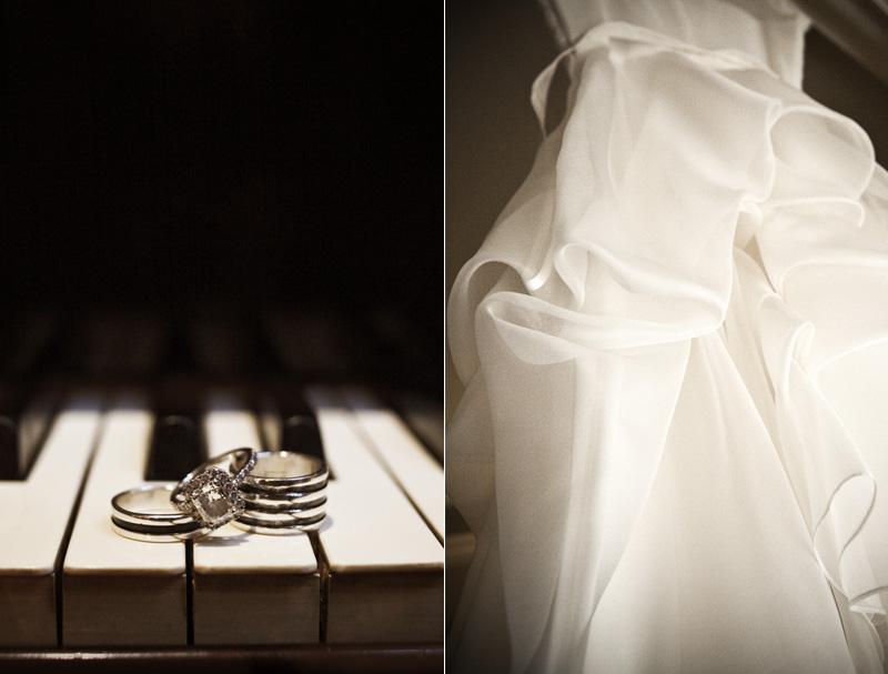 ERICABRYAN-WEDDING-CYNTHIACHUNG-003