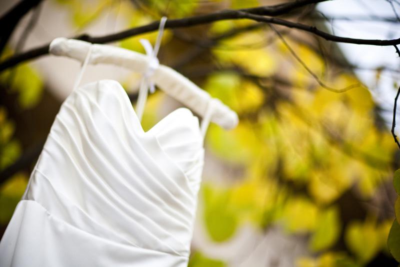 KIMCHRIS-WEDDING-CYNTHIACHUNG-BLOG-0003
