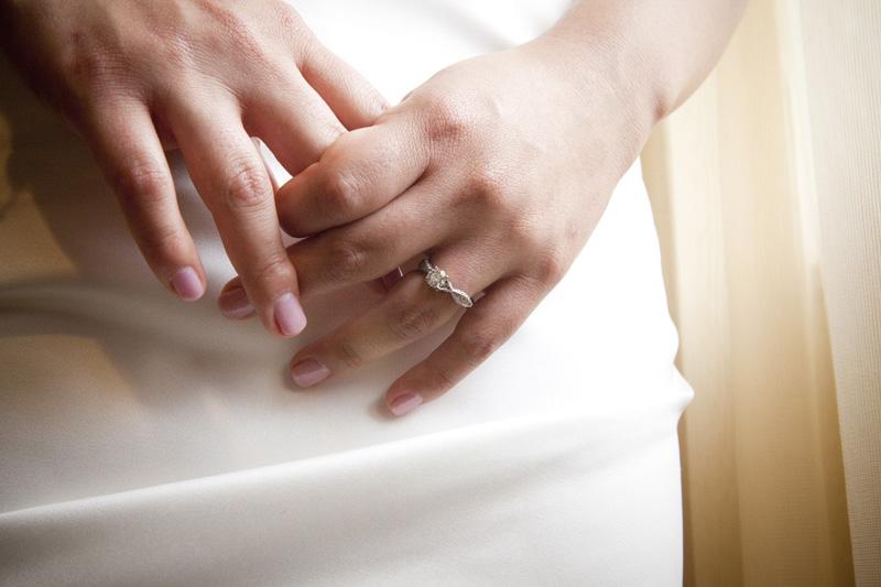 KIMCHRIS-WEDDING-CYNTHIACHUNG-BLOG-0013