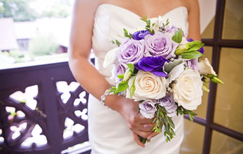 KIMCHRIS-WEDDING-CYNTHIACHUNG-BLOG-0018